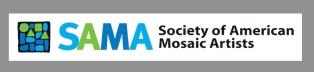 SAMA logo.jpg